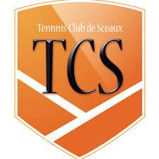 TC Sceaux